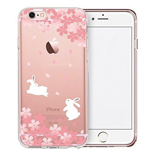 iphone-6s-hulle-trendybox-weiche-tpu-rander-mit-hartem-pc-ruckdeckel-schutzhulle-hulle-fur-iphone-6-