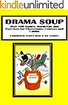 Drama Soup - Over 100 Drama Games, Wa...