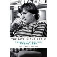 The Bite in the Apple: A Memoir