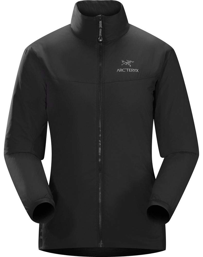 51zfmNPzMXL - Arc'teryx Women's Atom Lt Jacket Jacket