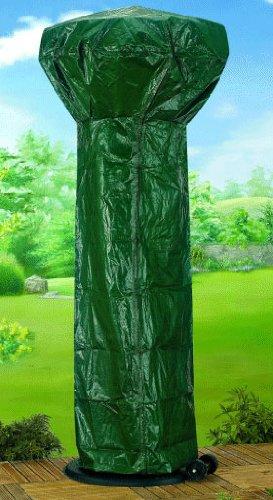 SupaGarden Robuste, große Abdeckung für Terrassenheizer, 179 cm x 124 cm