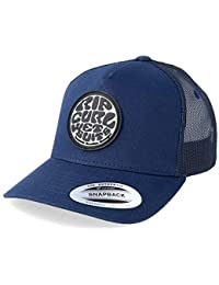 4e8b305f408 Amazon.co.uk  Rip Curl - Baseball Caps   Hats   Caps  Clothing