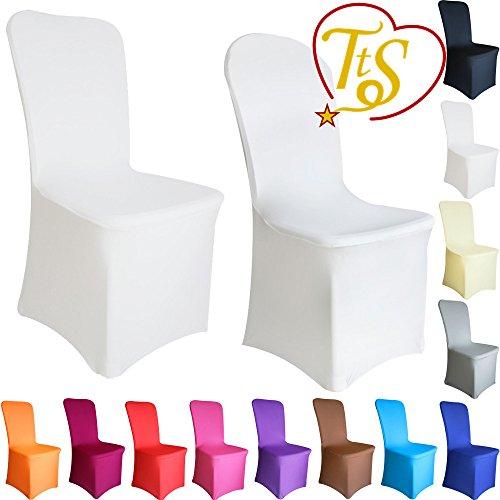tts-lot-de-100-housse-de-chaise-extensible-en-elasthanne-lycra-couverture-chaise-pr-decoration-maria