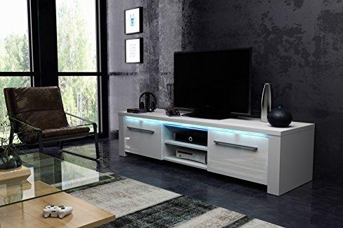 tv-schrank-manhatan-tv-lowboard-unterschrank-hochglnaz-schnelle-lieferung-mit-led-weiss-matt-weiss-h