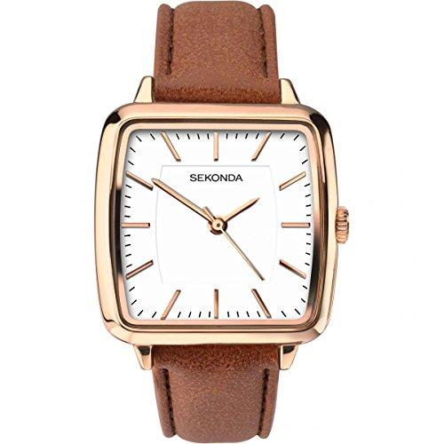 SEKONDA - Damen -Armbanduhr 2450.27