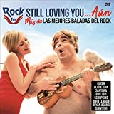 #6: Rock Fm: Still Loving You Aún