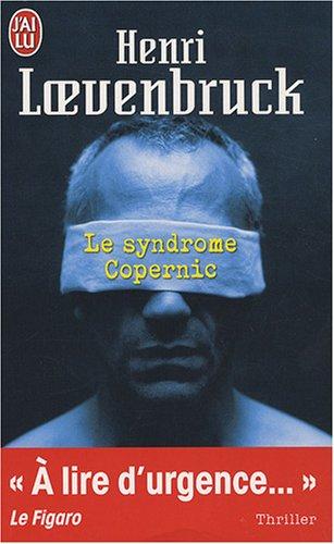 "<a href=""/node/190063"">Le syndrome Copernic</a>"