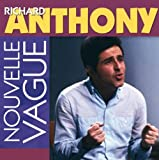 Anthony Richard/Nouvelle Vague