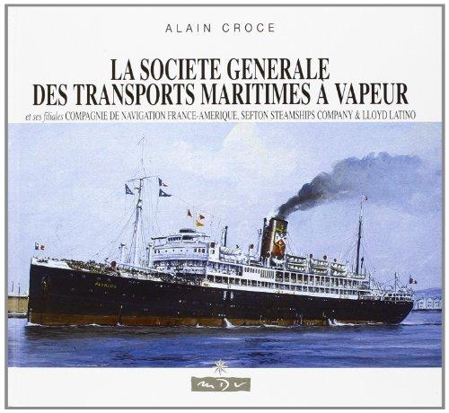 societe-generale-des-transports-maritimes-a-vapeur