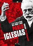 Pablo Iglesias: La vida y la época del fundador del PSOE y UGT. (Historia Incógnita)