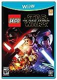 Warner Bros LEGO Star Wars: The Force Awakens WiiU - Juego (Wii U,...
