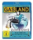 Gasland (Fracking) [Blu-ray]