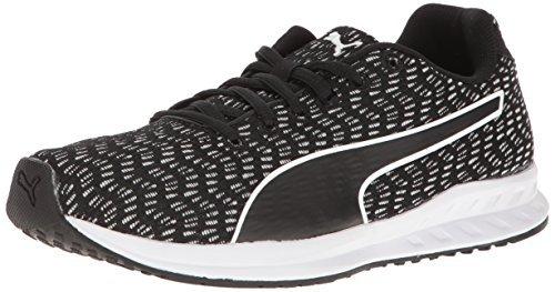PUMA-Womens-Burst-Multi-Wns-Cross-Trainer-Shoe