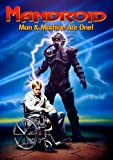 Mandroid [UK Import]