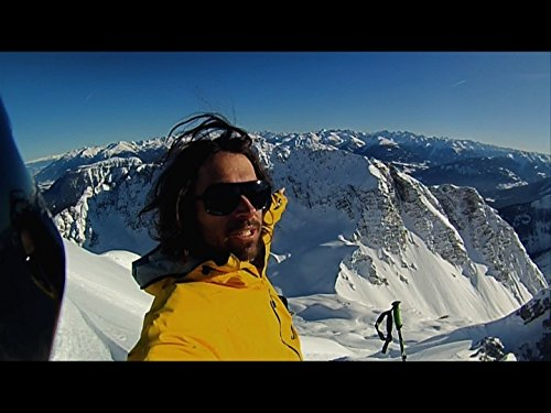 "AUSTRIA: ""The Karwendel Range Pt2"""