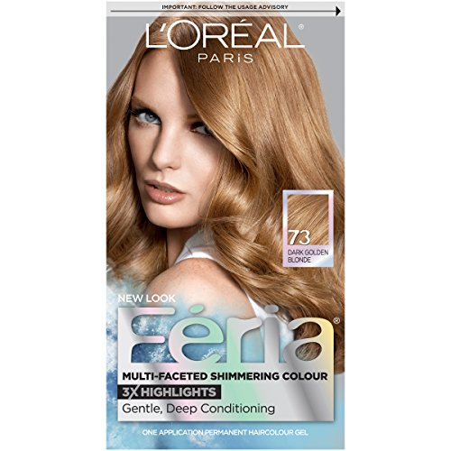 loreal-paris-preference-feria-73