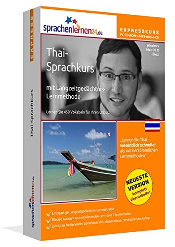 sprachenlernen24de-thai-express-sprachkurs-cd-rom-fur-windows-linux-mac-os-x-mp3-audio-cd-fur-comput