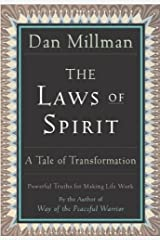 THE LAWS OF SPIRIT: A Tale of Transformation (English Edition) Formato Kindle