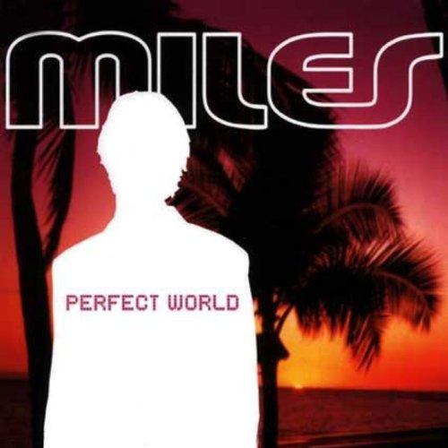 Perfect World (Erobique & Rocko Schamoni Disco Mix)