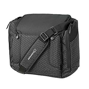 Bébé Confort Sac à langer Original Bag Black Crystal Collection 2015