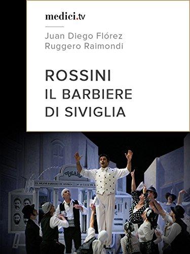 rossini-il-barbiere-di-siviglia-juan-diego-florez-ruggero-raimondi-teatro-real-madrid-2005
