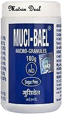 Muci Bael 250 gm Matrixdeals