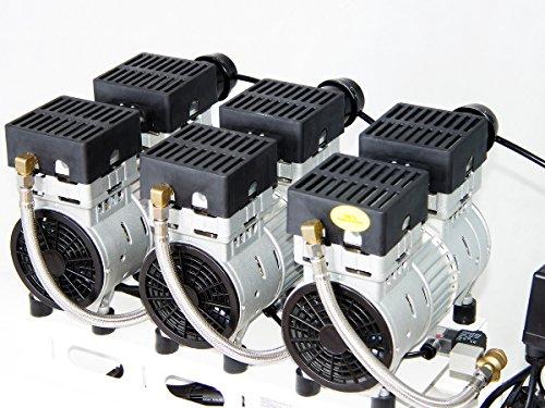starkwerk-silent-druckluft-kompressor-sw-477-8-oelfrei-100l-kessel-fluester-kompressor-4