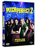 Pitch Perfect 2 by elizabeth banks