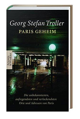 paris-geheim-artemis-winkler-sachbuch