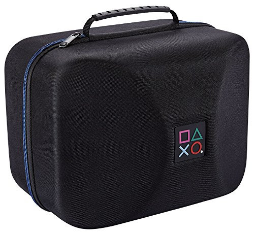 bigben-interactive-carrying-case-vr-rangement-console-compatible-sony-playstation-4
