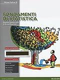 Fondamenti di statistica. Con aggiornamento online