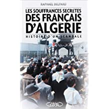 SOUFFRANCE SECRETE FRANC ALGER