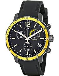 Tissot T0954493705700 - Reloj para hombres