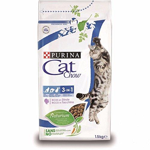 croccantini-per-gatti-purina-cat-chow-3-in-1-ricco-in-tacchino-15kg