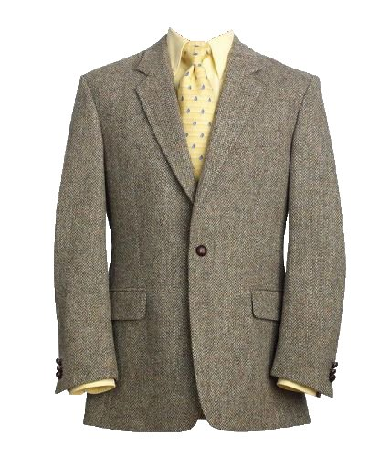 harris-tweed-brava-jacket-classic-cut-44l