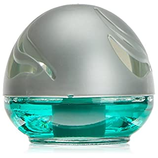AIR-WICK DECO SPHERE ambientador nenuco 75 ml by Airwick