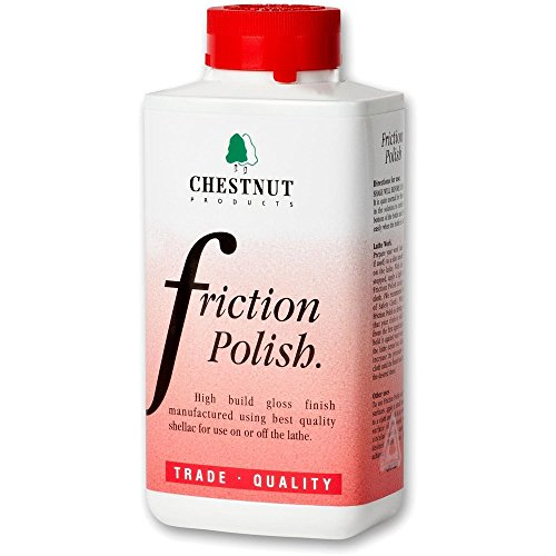 chestnut-fp500-friction-polish-500ml-by-chestnut-products