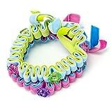 Cousins Bracelets For 2s - Best Reviews Guide