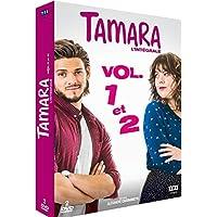 Tamara vol. 1 et 2