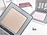 Urban Decay Afterglow 8-hour Powder Highlighter / SIN