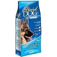 Special dog crocchette cane con tonno 15