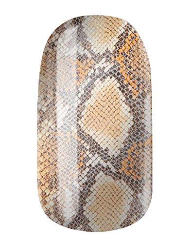 nail-wraps-films-by-glam-stripes-python-beige-sahara