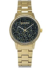 gooix Reloj los Mujeres Glemma DUA-05907