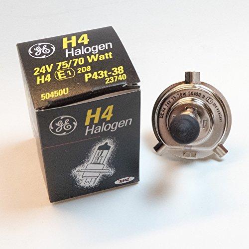 general-electric-h4-halogen-24v-75-70-watt-h4-e1-2d8-p43t-38-50450u-23740