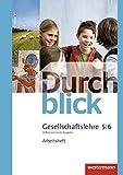 ISBN 314110428X