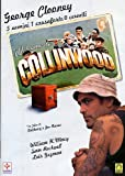Welcome Collinwood [IT Import] kostenlos online stream