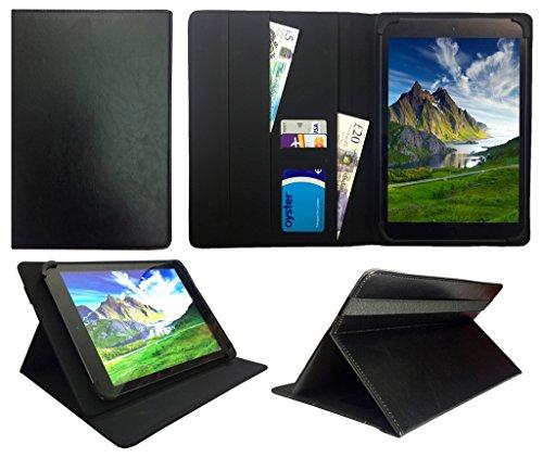 vodafone-tab-prime-7-4g-101-tablette-noir-universel-etui-coque-housse-10-11-pouces-de-sweet-tech