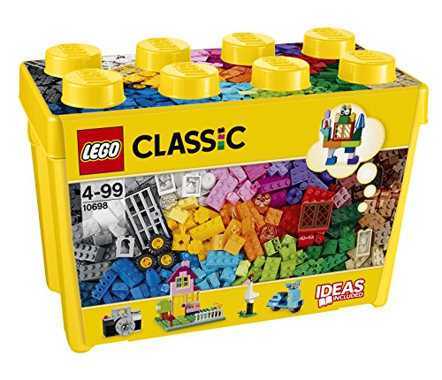 lego-classic-10698-large-creative-brick-box