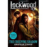 Lockwood & Co: The Creeping Shadow