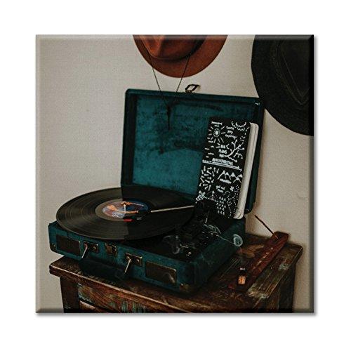 toile-electrophone-de-peinture-cadre-dimpression-tourne-disque-numerique-vinil-portant-maisons-depoq